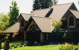 Standing_Seam_Metal_Roof