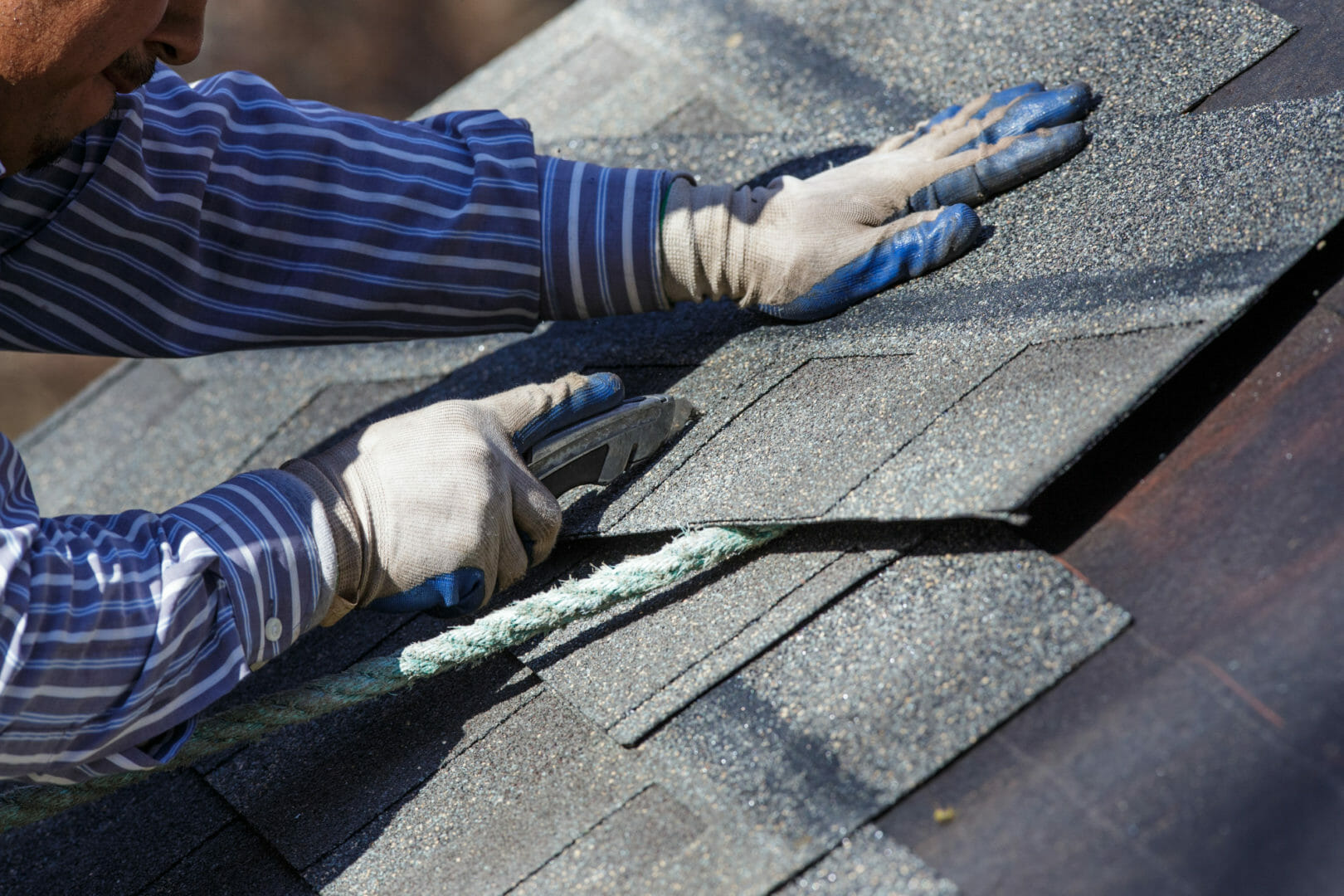 8 Common Roofing Problems And How to Fix Them