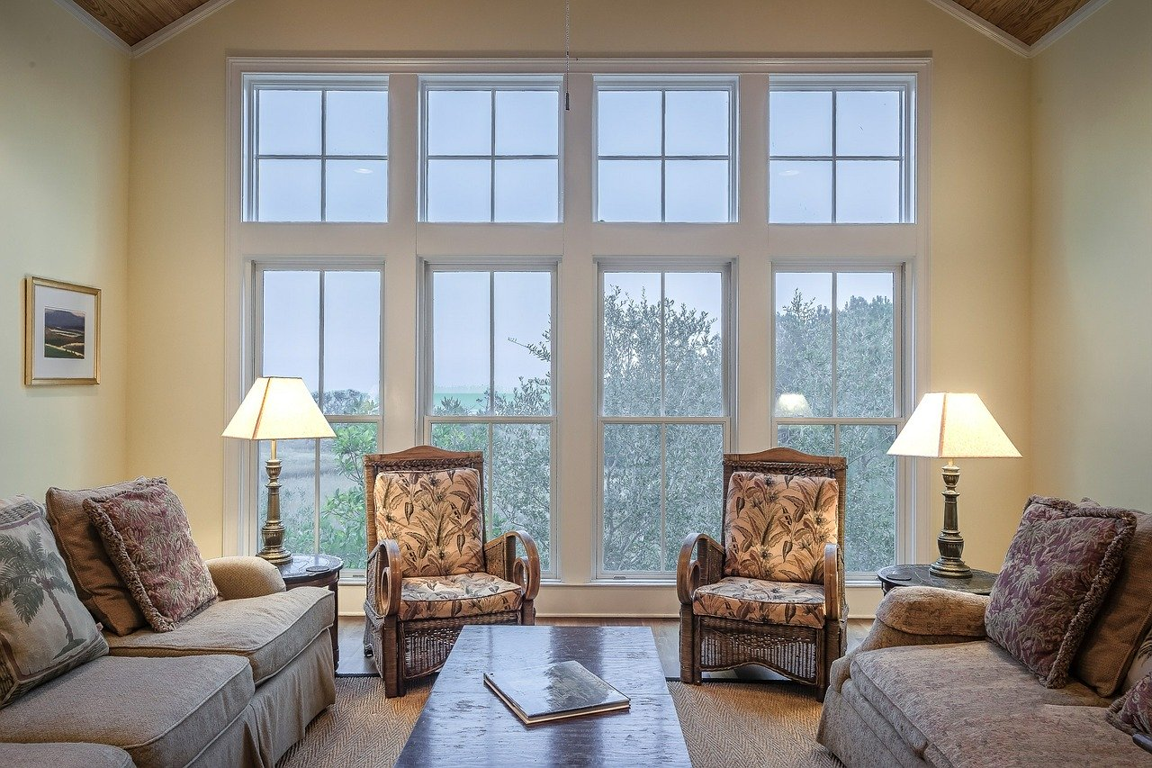 How to Find the Best Window Companies in Annapolis